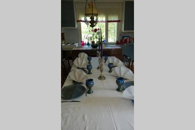 Katettu-pöytä